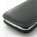 Samsung Galaxy S3 Leather Sleeve Pouch Case protective carrying case by PDair