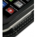 Samsung Epic 4G Galaxy S Leather Flip Case (Black) top quality leather case by PDair