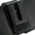 Samsung Galaxy Ace 2 Leather Holster Case protective carrying case by PDair