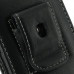 Samsung Galaxy Ace 2 Pouch Case with Belt Clip protective carrying case by PDair