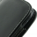 Samsung Galaxy Ace 2 Leather Sleeve Pouch Case handmade leather case by PDair