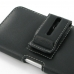 Samsung Galaxy A5 Leather Holster Case handmade leather case by PDair