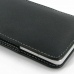 Samsung Galaxy A5 Leather Sleeve Pouch Case protective carrying case by PDair