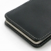 Samsung Galaxy A7 Leather Sleeve Pouch Case protective carrying case by PDair