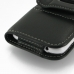 Samsung Galaxy Ace 3 Leather Holster Case protective carrying case by PDair