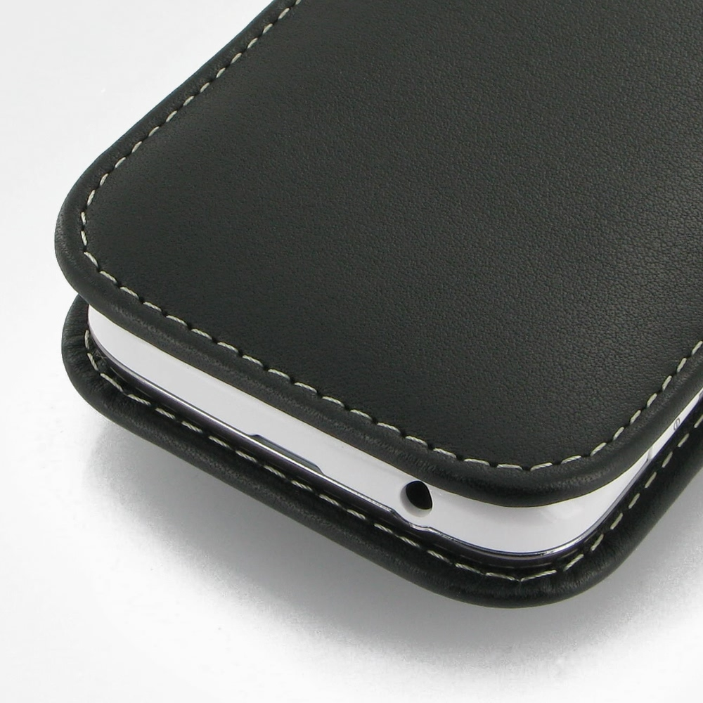 Samsung Galaxy Ace 3 Pouch Case With Belt Clip PDair