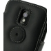 Samsung Galaxy S2 Epic Leather Flip Cover protective carrying case by PDair
