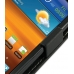 Samsung Galaxy S2 Epic Leather Flip Case top quality leather case by PDair