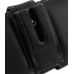 Samsung Galaxy S2 Epic Leather Holster Case protective carrying case by PDair
