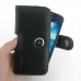 Samsung Galaxy Express 2 Leather Holster Case top quality leather case by PDair