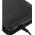 Samsung Galaxy S2 Leather Sleeve Pouch Case protective carrying case by PDair
