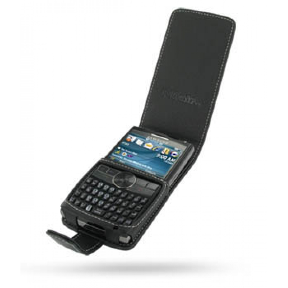 Samsung blackjack ii sgh-i617 user manual