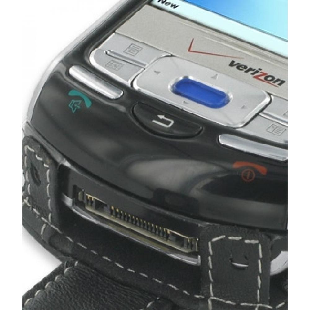 Samsung SCH-i Reviews (Phone Scoop)
