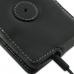 Samsung Galaxy S2 Skyrocket Leather Flip Case protective carrying case by PDair