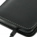 Samsung Galaxy S2 Skyrocket Leather Sleeve Pouch Case protective carrying case by PDair
