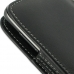 Samsung Galaxy S2 Skyrocket Leather Sleeve Pouch Case handmade leather case by PDair