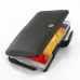 Samsung Galaxy Note 3 Leather Flip Cover offers worldwide free shipping by PDair