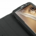 Samsung Galaxy Note 8.0 Leather Folio Stand Case genuine leather case by PDair