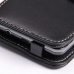 Samsung Galaxy Player 3.6 Leather Flip Cover top quality leather case by PDair