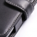 Samsung Galaxy Player 3.6 Leather Flip Cover offers worldwide free shipping by PDair