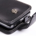 Samsung Galaxy Player 3.6 Leather Flip Case offers worldwide free shipping by PDair
