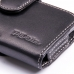 Samsung Galaxy Player 3.6 Leather Holster Case top quality leather case by PDair