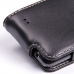 Samsung Galaxy Player 3.6 Leather Flip Top Case offers worldwide free shipping by PDair