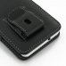 Samsung Galaxy S2 Plus Pouch Case with Belt Clip protective carrying case by PDair