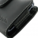 Samsung Galaxy S Advance Leather Holster Case handmade leather case by PDair