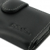 Samsung Galaxy S Advance Leather Holster Case top quality leather case by PDair