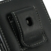 Samsung Galaxy S Advance Pouch Case with Belt Clip protective carrying case by PDair
