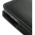 Samsung Galaxy S2 T989 Leather Sleeve Pouch Case handmade leather case by PDair