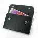 Samsung Galaxy Tab S 8.4 Leather Sleeve Pouch offers worldwide free shipping by PDair