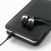 Samsung Galaxy Player 4.2 Pouch Case with Belt Clip handmade leather case by PDair