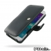 Samsung Galaxy Grand Max Leather Flip Cover best cellphone case by PDair