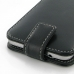 Samsung Galaxy Grand Max Leather Flip Top Case protective carrying case by PDair