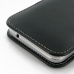 Samsung Galaxy Grand Max Leather Sleeve Pouch Case protective carrying case by PDair