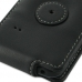 Samsung Galaxy Y Duos Leather Flip Case protective carrying case by PDair