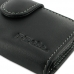 Samsung Galaxy Y Duos Leather Holster Case top quality leather case by PDair