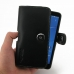 Sony Xperia E4 Dual Leather Holster Case genuine leather case by PDair