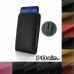 Sony Xperia E4 Dual Pouch Case with Belt Clip offers worldwide free shipping by PDair