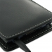 Sony Walkman NWZ-Z1060 Z1050 Z1040 Leather Sleeve Pouch Case protective carrying case by PDair