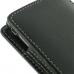Sony Walkman NWZ-Z1060 Z1050 Z1040 Leather Sleeve Pouch Case handmade leather case by PDair