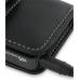 Sony Walkman NWZ-X1050 X1060 X1000 Leather Holster Case genuine leather case by PDair