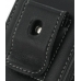 Sony Walkman NWZ-X1050 X1060 X1000 Pouch Case with Belt Clip protective carrying case by PDair