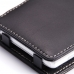 Sony Xperia ZL Leather Flip Cover offers worldwide free shipping by PDair