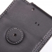 Sony Xperia ZL Leather Flip Case offers worldwide free shipping by PDair