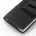 Sony Xperia ZL Leather Holster Case handmade leather case by PDair