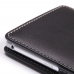 Sony Xperia Z Ultra Leather Sleeve Pouch Case protective carrying case by PDair