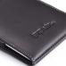 Sony Xperia Z Ultra Leather Sleeve Pouch Case handmade leather case by PDair